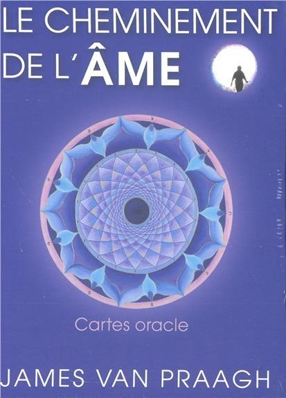 LE CHEMINEMENT DE L'AME