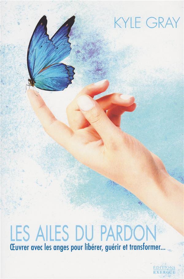 LES AILES DU PARDON