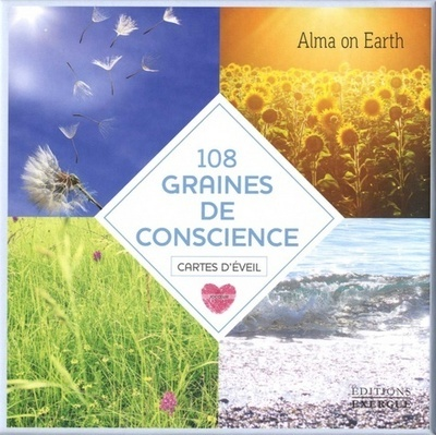 CENT-HUIT GRAINES DE CONSCIENCE