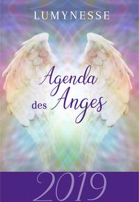 AGENDA DES ANGES 2019