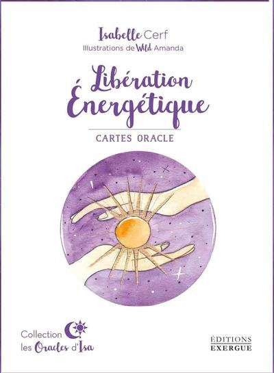 LIBERATION ENERGETIQUE