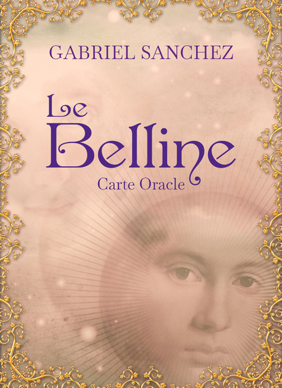 LE BELLINE - ORACLE DIVINATOIRE