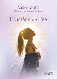 LUMIERE DE FEE