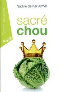 SACRE CHOU
