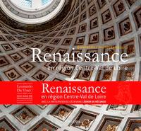 RENAISSANCE (INVENTAIRE PHOTOGRAPHIQUE) EN REGION