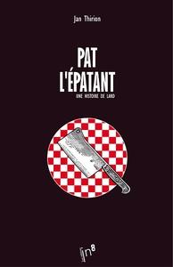 PAT L'EPATANT