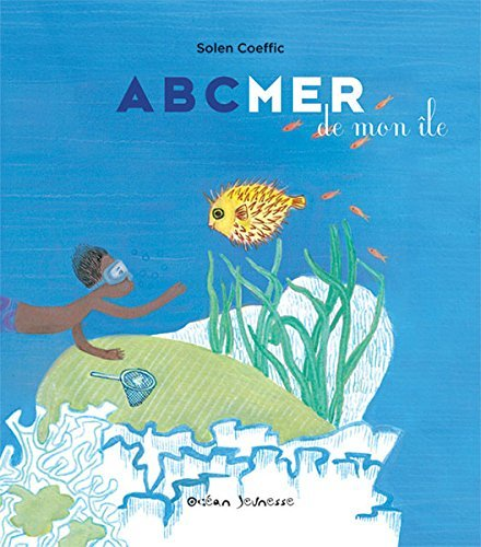 ABCMER