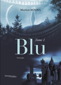 BLU TOME 1