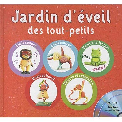 JARDIN D'EVEIL DES PETITS