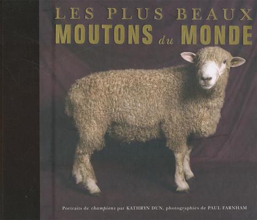 PLUS BEAUX MOUTONS DU MONDE (LES)