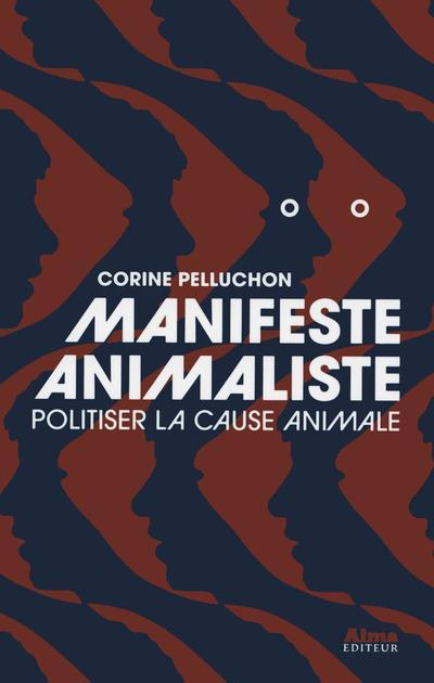 MANIFESTE ANIMALISTE