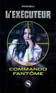 COMMANDO FANTOME