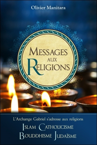 MESSAGES AUX RELIGIONS