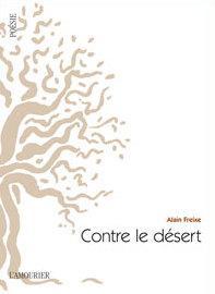CONTRE LE DESERT