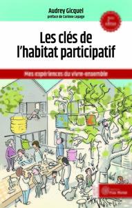 LES CLEFS DE L'HABITAT PARTICIPATIF