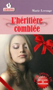HERITIERE COMBLEE