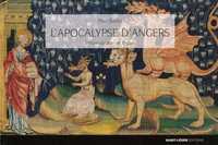L'APOCALYPSE D'ANGERS - AUDIOLIVRE