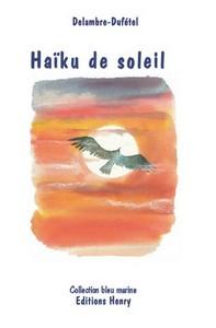 HAIKU DE SOLEIL