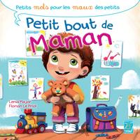 PETIT BOUT DE MAMAN