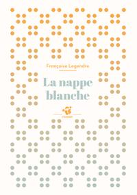 NAPPE BLANCHE NE (LA)