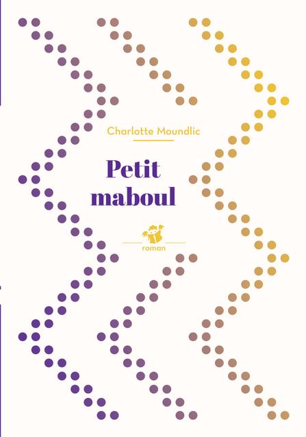 PETIT MABOUL (NE).