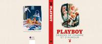 PLAYBOY : DESSINS DE CHARMES ET D'HUMOUR