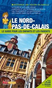 LE NORD - PAS-DE-CALAIS