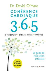 COHERENCE CARDIAQUE 3.6.5 - 2E EDITION