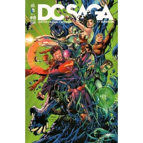 DC SAGA 08