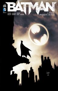 DC RENAISSANCE - BATMAN TOME 6