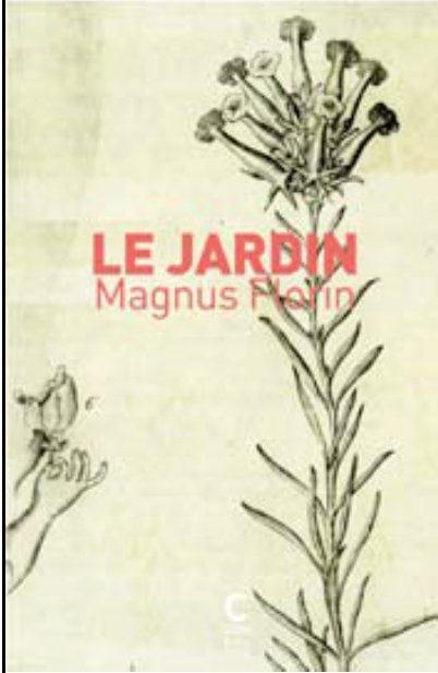 JARDIN (LE)