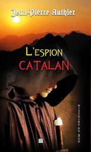 L'ESPION CATALAN
