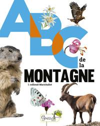 ABC DE LA MONTAGNE
