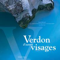 VERDON D'AUTRES VISAGES