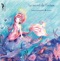 LE SECRET DE L'OCEAN