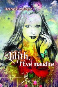 LILITH, L EVE MAUDITE