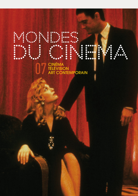 MONDES DU CINEMA, DOSSIER TWIN PEAKS