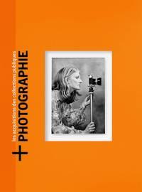 +PHOTOGRAPHIE - LES ACQUISITIONS PHOTOGRAPHIQUES NATIONALES