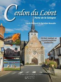 CERDON, PORTE DE LA SOLOGNE