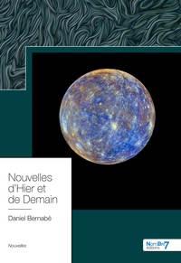 NOUVELLES D'HIER ET DE DEMAIN
