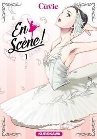 EN SCENE ! - TOME 1