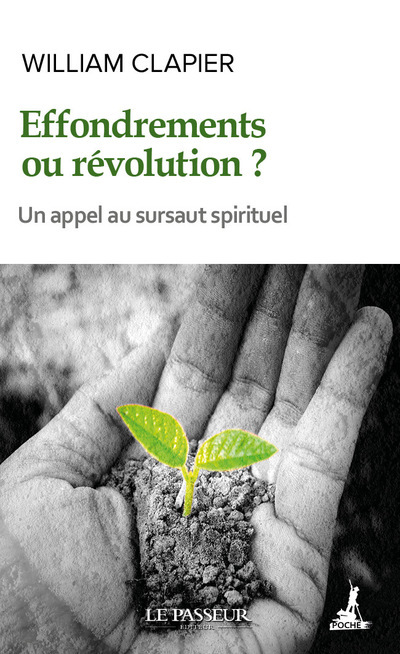 EFFONDREMENTS OU REVOLUTION ?