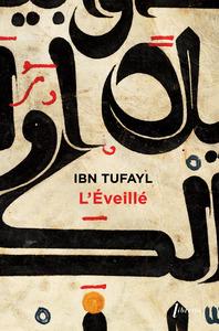 L'EVEILLE