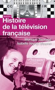 HISTOIRE DE LA TELEVISION FRANCAISE
