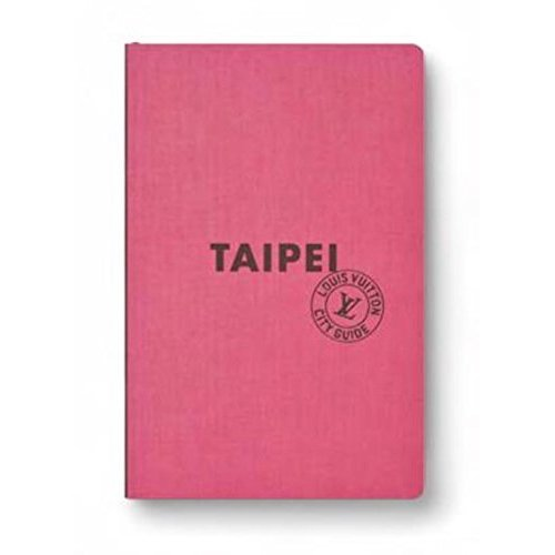 TAIPEI CITY GUIDE VERSION FRANCAISE