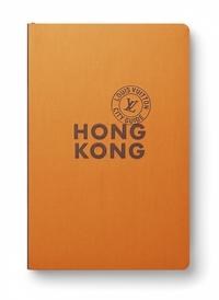 HONG KONG CITY GUIDE 2018 VERSION FRANCAISE
