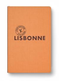 LISBONNE CITY GUIDE 2020 (FRANCAIS)