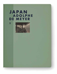 FASHION EYE JAPAN