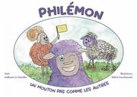 PHILEMON : UN MOUTON PAS COMME LES AUTRES