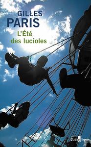 L'ETE DES LUCIOLES